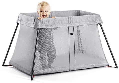 baby bjorn travel crib light travel crib light babybjorn shop