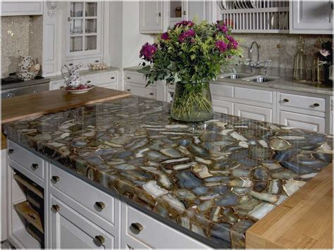 Inexpensive Kitchen Countertops Pictures Ideas