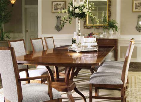 Dresser Hill Charlton Ma Menu by Dining Room Charlton Furniture