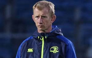 Leinster boss Leo Cullen frustrated by 'cheap' scores ...