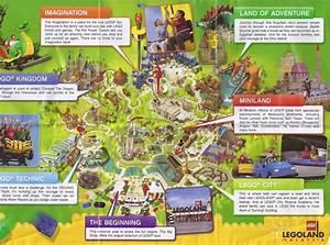 Legoland Günzburg Plan : 2012 neuheit legoland neuer park malaysia ~ Orissabook.com Haus und Dekorationen