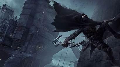 Xbox 1080p Wallpapers Fantasy Wallpapersafari Console