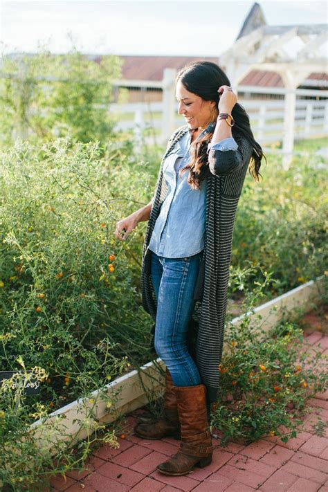 1000 images about joanna gaines clothing style on