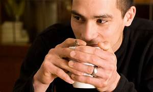 Coffee 'cuts prostate cancer risk' if you drink 6 cups a ...