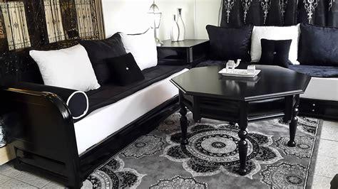 salon marocain canape moderne salon marocain canape moderne cool salon marocain canape