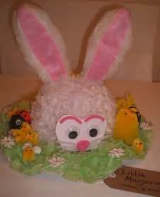 easter bonnets white rabbit easter bonnet easter bonnet