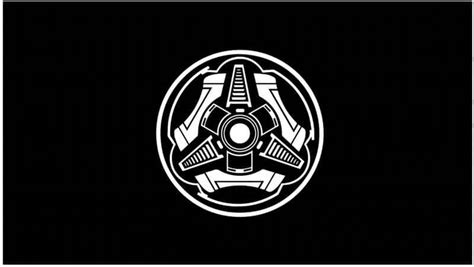 Very Slick Animated Rocket League Ball Logo By Thafnine