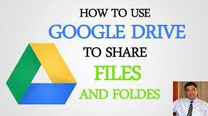 can you share files on google drive download google With how do you share documents on google drive