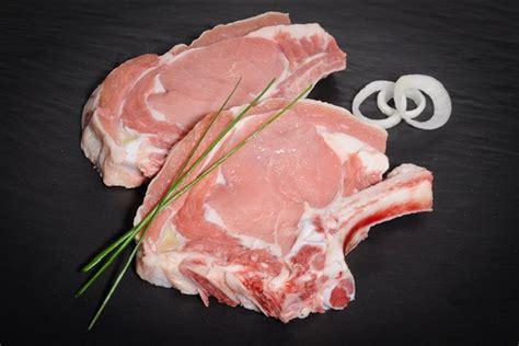 cuisiner une cote de veau achat côte de veau en ligne comme à la boucherie