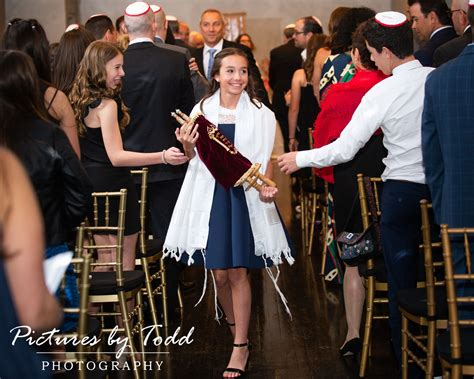 pictures  todd photography sages bat mitzvah