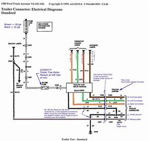 Gallery Of Aaon Rk Series Wiring Diagram Download