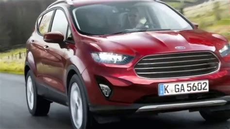 mercedes glk release date price   cars models