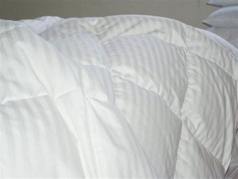 Duvet Covers & Sets Images On