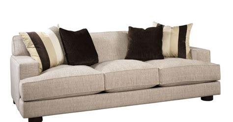 Accent Arm Chairs by Johnathan Lewis Holden Sofas Pinterest
