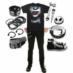 1000+ images about Emo/ gothic/ pop rock/scene guys clothing and more on Pinterest | Emo boys ...