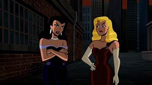 The World's Finest - Batman: The Brave and the Bold