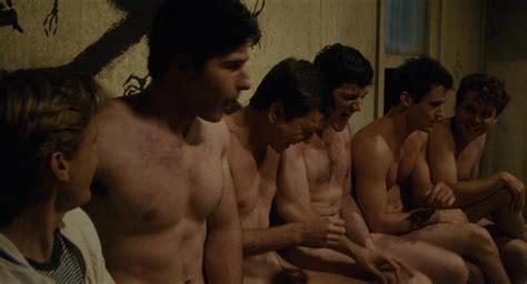 Restituda1s World Of Male Nudity Rod Ball Dan Monahan