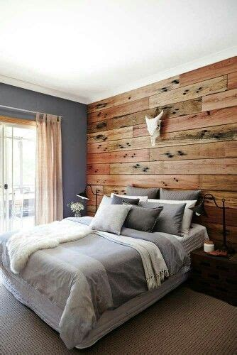cool greys  warm timberlove love love beautiful bedroomonly    change