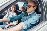 Car Safety Tips for the Whole Family | Logel's Auto Parts