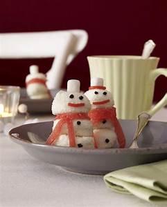 Basteln Kindern Weihnachten Tannenzapfen : liebevolle weihnachten basteln mit kindern ~ Whattoseeinmadrid.com Haus und Dekorationen