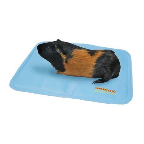 tapis rafrachissant pour chien tapis rafraichissant cool pad tapis pour rongeur et petit chien wanimo