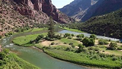 Canyon River Lodore Arta Trips