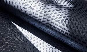Tapete Geometrische Muster : geometrische tapete oblique von arte 2862 ~ Sanjose-hotels-ca.com Haus und Dekorationen
