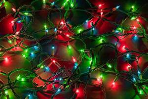 In, Somerset, Christmas, Lights, Are, Glowing, Here, Are, The, Best