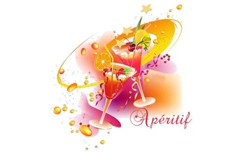 aperitif clipart   cliparts  images