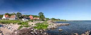 Ferienhäuser Dänemark 2017 : ferienhaus d nemark unterkunft ferienwohnung d nemark ~ Eleganceandgraceweddings.com Haus und Dekorationen