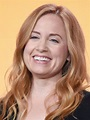 Explore Jessica Chaffin's Filmography | Verizon Fios TV