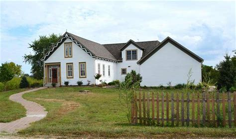 farmhouse for sale in indiana lafayette indiana farmhouse for sale with acreage inclu