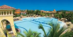 Jamaica All Inclusive Vacations – IHNJC