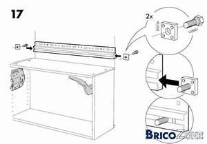 Meuble Cuisine Haut Ikea : les concepteurs artistiques montage meuble haut cuisine ikea ~ Dailycaller-alerts.com Idées de Décoration