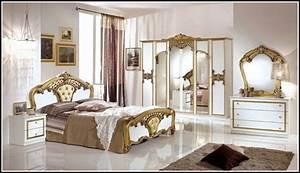 Italienische schlafzimmer komplettangebote schlafzimmer for Italienische schlafzimmer