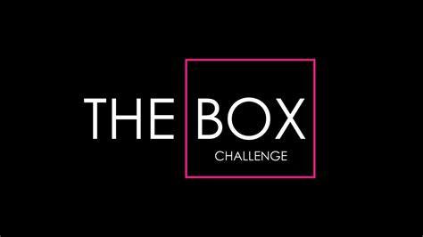 boite de nuit marseille vieux port the box challenge