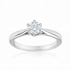 Best white gold engagement rings engagement rings depot for Gold and white gold wedding rings