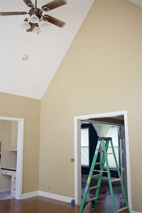 new tobacco road wall paint walls bedrooms and wall
