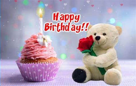 special happy bday ecard  happy birthday ecards