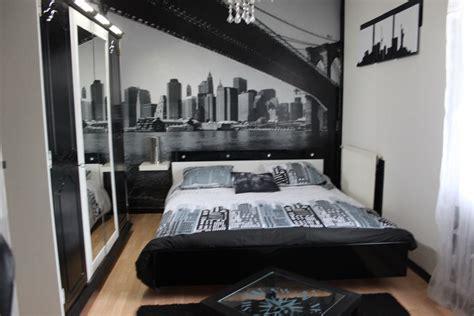image de chambre york deco de chambre adulte decoration chambre adulte grise