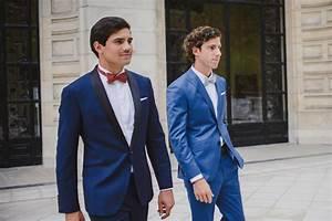 Costume Sur Mesure Mariage : costume sur mesure business mariage atelier blatin clermont ferrand ~ Melissatoandfro.com Idées de Décoration