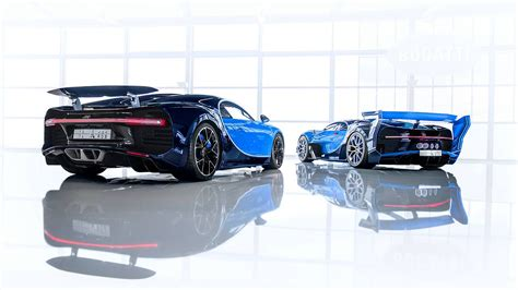 Latest official car prices in saudi arabia 2021, all brands and models in saudi arabia, specifications, images and availability in showrooms quickly and easily through our car market the best free service for buying and selling cars. Bugatti Chiron launch car and Vision Gran Turismo concept sold to Saudi fan
