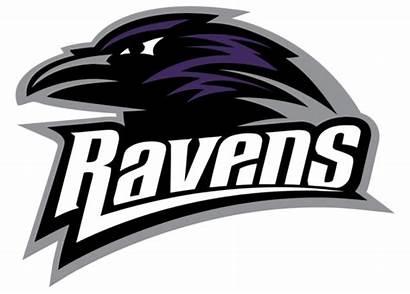 Ravens Roskilde Team Transparent Background Wiki Liquipedia