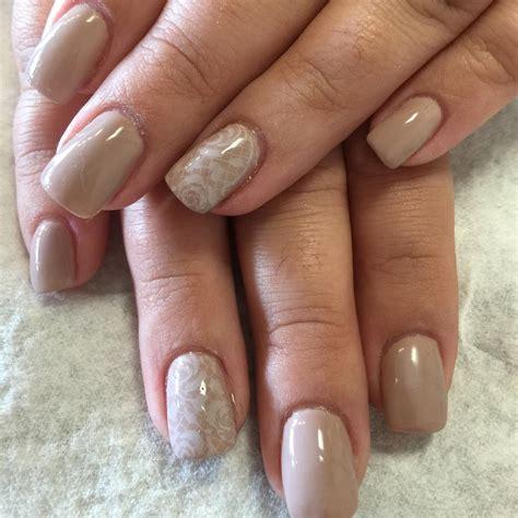 light color nails 29 nail designs ideas design trends
