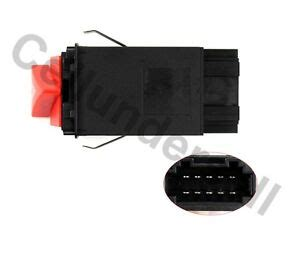 hazard emergency flasher switch turn signal relay audi a4 quattro s4 ebay