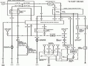 Chevy Cavalier Wiring Diagram Radio Efcaviation Com  Chevy