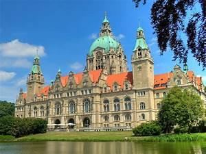 Parks In Hannover : hannover de portal der landeshauptstadt und der region hannover ~ Orissabook.com Haus und Dekorationen