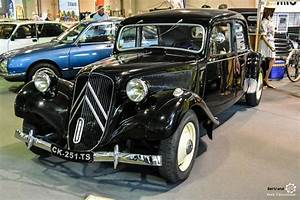 Auto Concept Rouen : 18 best citroen traction avante images on pinterest old ~ Medecine-chirurgie-esthetiques.com Avis de Voitures