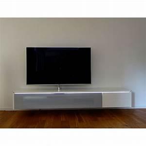 Tv Möbel Lowboard : tv m bel und hifi m bel guide wissenswertes rund um tv m bel hifi racks und einrichtung f r ~ Indierocktalk.com Haus und Dekorationen