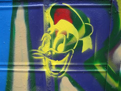 Graffiti Bobotoh : Gambar 60 Gambar Grafiti Wallpaper Graffiti Terkeren Warna